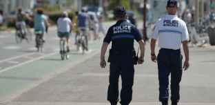 Attentat de Nice: Une cagnotte pour racheter un scooter au héros de Nice