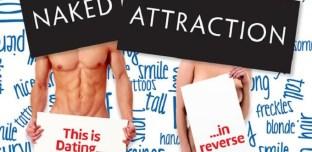 Naked Attraction : la télé-réalité où les célibataires sont jugés tout nus