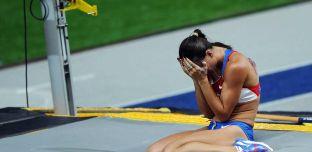Jeux Olympiques de Rio: Le CIO ne suspend pas la Russie, mais sous certaines conditions