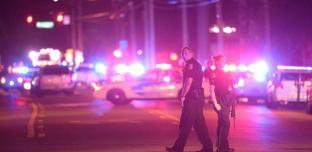 Floride: nouvelle fusillade dans une boîte de nuit fait au moins 2 morts et plusieurs blessés