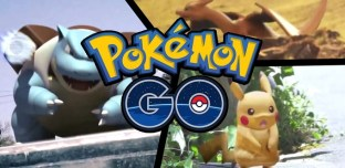 Nantes : une entreprise cherche un stagiaire dresseur de Pokémon