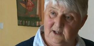 Attentat de Saint-Etienne-du-Rouvray: Le récit bouleversant d'une Soeur présente au moment des faits