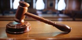 Les internautes recherchent la juge responsable de la libération d'Adel Kermiche