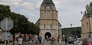 Saint-Etienne-du-Rouvray: Le père d'Abdel Malik Petitjean évoque la radicalisation éclaire de son fils