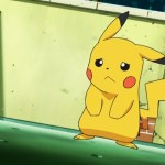Pokémon Go: Le début de la fin?