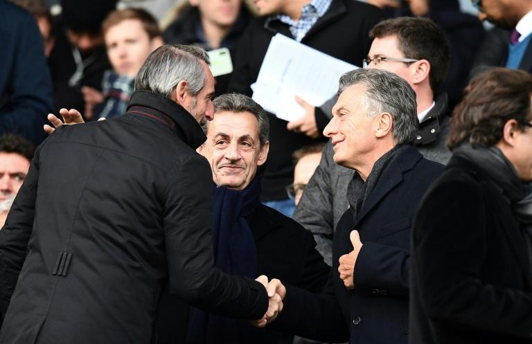 L'UEFA ouvre une enquête contre le PSG après PSG-Real