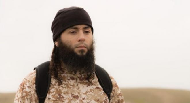 Le jihadiste toulousain Sabri Essid exécuté en Syrie