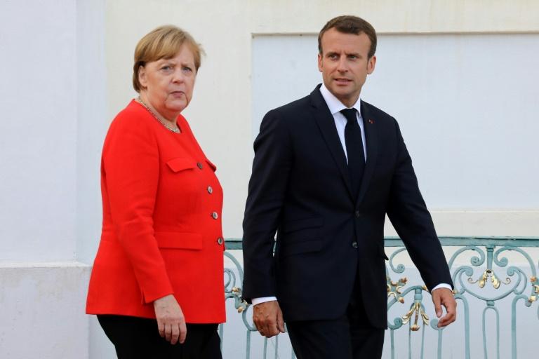 Un sommet organisé à Bruxelles ce dimanche — Asile et migrations