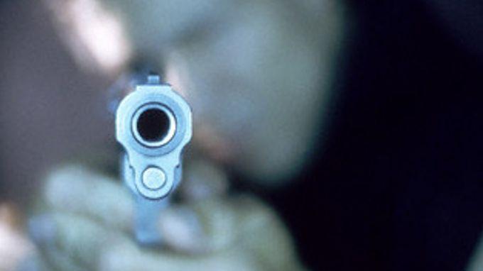 Cuatro crímenes se presentaron este 23 de julio en Medellín