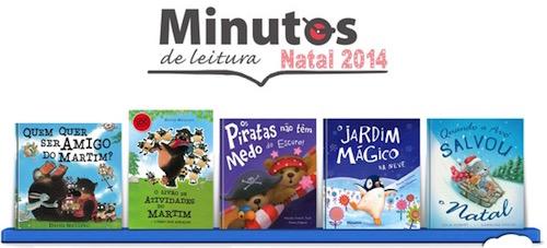 livros-para-este-natal