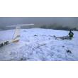 03 - Pri páde športového lietadla na Kráľovej Holi sa zranili dve osoby