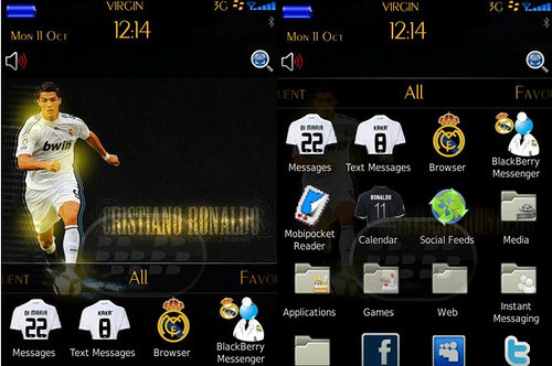 theme_real_madrid_9800_bb