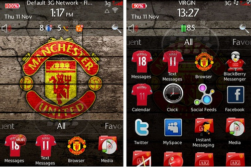 theme_manchester_united_9800_bb