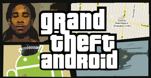 grand-theft-android