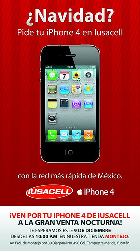 iphone-4-iusacell