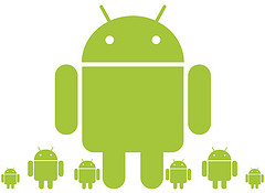 Android Massive