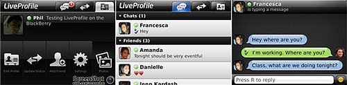 bb_live_profile_for_blackberry