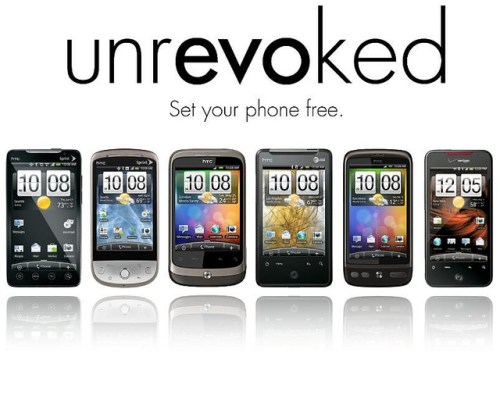android_unrevoked_02