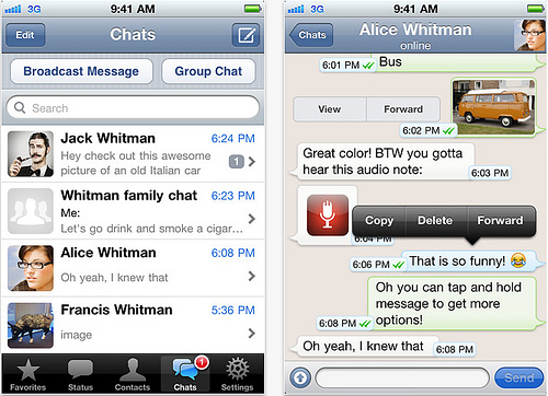 ios_whatsapp_messenger