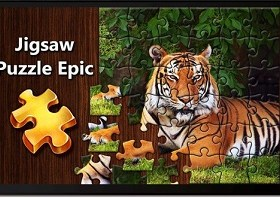 Jigsaw-puzzles-epic