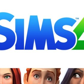The-Sims-4 juego android