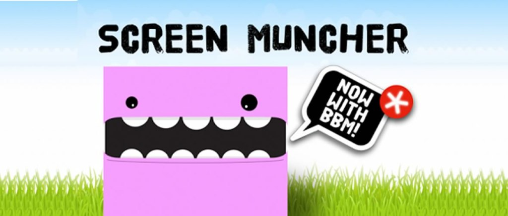 screen-muncher-blackberry