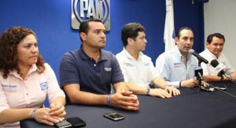 """Encuesta """"patito"""" de Renán le da 4 de ventaja sobre Nerio"""
