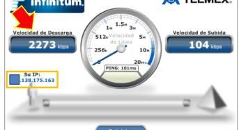 Servicio técnico de Prodigy de Telmex: incompetencia total