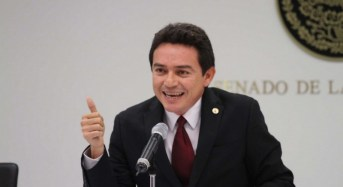 Es hora que Daniel Ávila demuestre que no es un panista corrupto