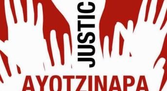Investigación de Ayotzinapa más litigiosa que independiente