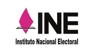Las deficiencias del INE Yucatán