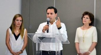 Las decisiones de Mauricio Vila. El análisis.