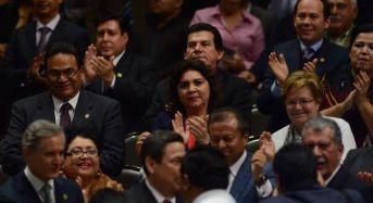Inicia proceso para elegir a 60 Diputados a la Asamblea Constituyente