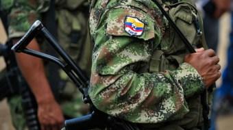 Colombia llevará a plebiscito acuerdo de paz con FARC