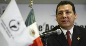 En caso Ayotzinapa CNDH noquea a los expertos independientes