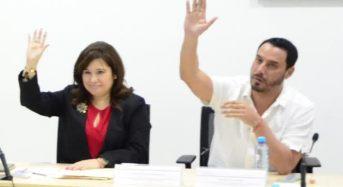 ¿Por qué el PAN votó con el PRI la aprobacion de la Estrategia Escudo Yucatán?
