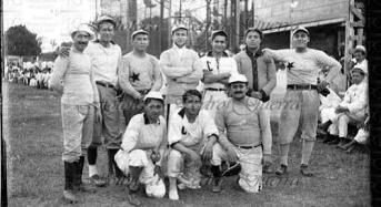 El Museo Itinerante dedica al deporte yucateco una exposición