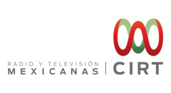 La radio mexicana, primordial para la promoción de la educación: CIRT