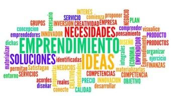 Empieza a resurgir el emprendimiento, dice la OCDE