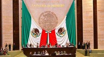 Diputados exigirán al Grupo México cumpla compromisos ambientales