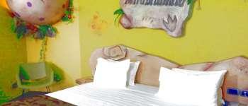 Mirabilandia_Hotel-Mattei-71-1024x683