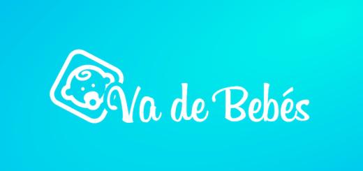 Vadebebes.com cabecera