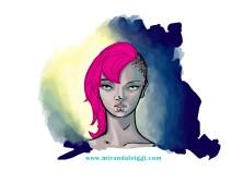 sketch 11-11-14