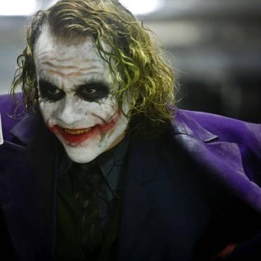 Joker[1]