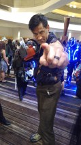 dragon-con-2016-cosplay-images-23