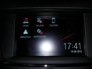 1_Android_auto_opelastra