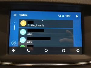 9_Android_auto_opelastra