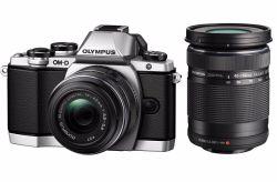 Small Of Olympus Digital Camera