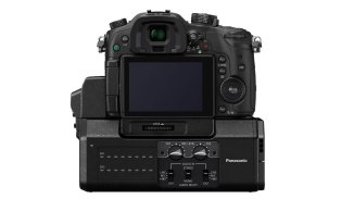 GH4-announcement-04