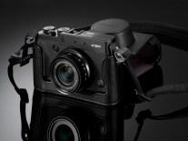 X30_Black+Case
